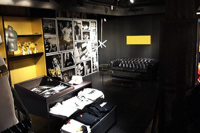 Proyectos diseño interior, Madrid, diseño de mobiliario en Madrid, proyecto llave en mano, decoración, diseño de espacios corporativos, reformas, arquitectura, Europa, España, arquitectura interior, interiorismo, remodelaciones, decoración de interiores, construcción, obras.