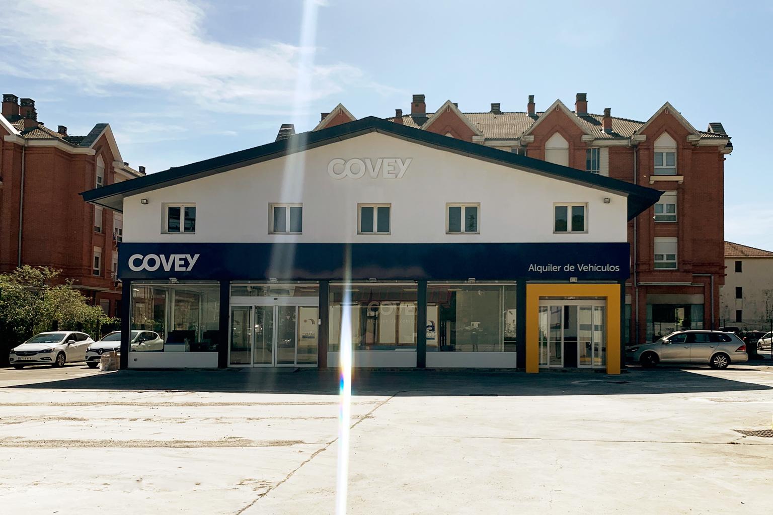 covey3