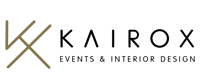 Kairox Events and Interior Design
